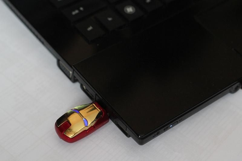 Исправление micro sd  карты (флешки) с неправильным объемом (Linux)